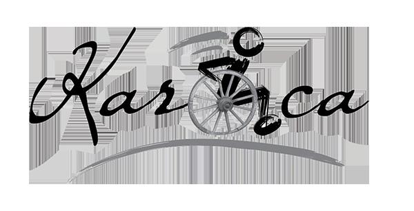 Karoca-logo