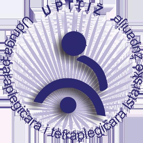 upiitiž---logo