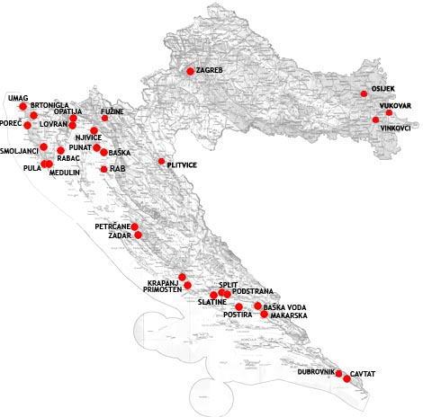 hr-tourist-map-1