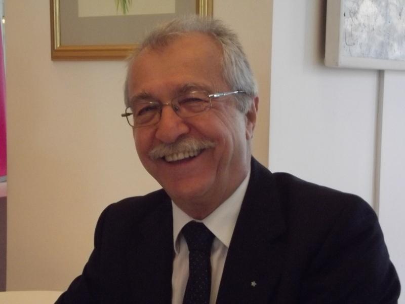 Dimanovski