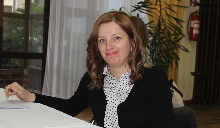 Ivana Bilić
