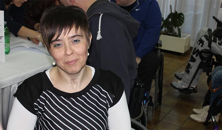 Martina Benić