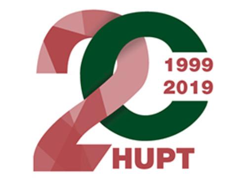 20 godina HUPT-a Hrvatski radio-šesto čulo